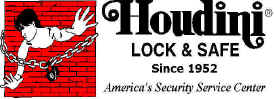 Emergency Locksmith Philadelphia Service Center