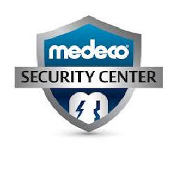 Philadelphia's Only Medeco Security Center